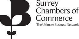 Surrey Chamber of Commerce